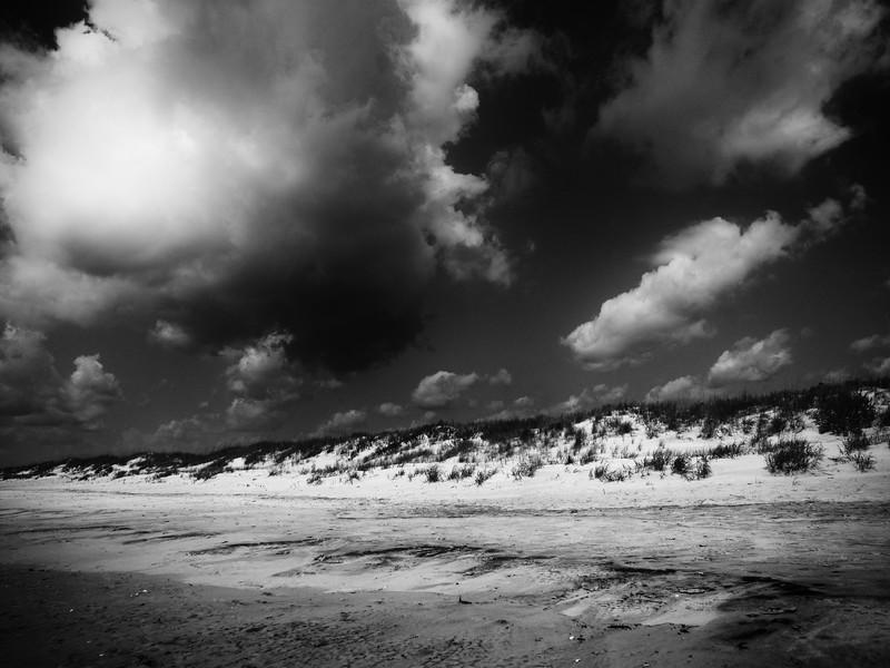 North Myrtle Beach, SC Vacation