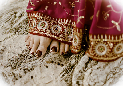 Sari shoot - Niantic, CT