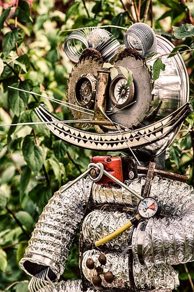Steampunk'd Wonderland (15 of 89)