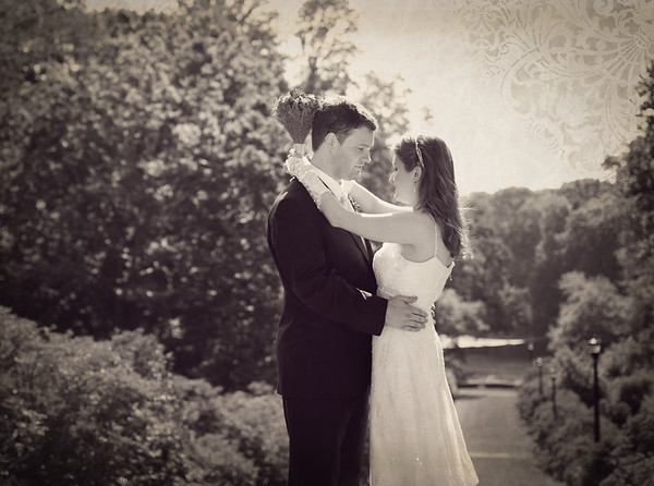 Connecticut wedding photography - CT wedding photographer