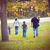 19-Belinda - Family Session 2011
