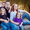 7-Belinda - Family Session 2011