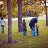 18-Belinda - Family Session 2011