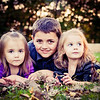 Belinda Family Session 2011-26