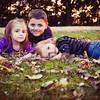 Belinda Family Session 2011-25
