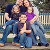 Belinda Family Session 2011-4