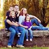 Belinda Family Session 2011-6