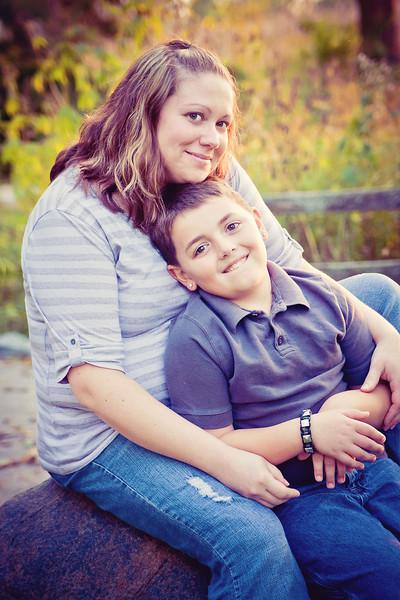 Belinda Family Session 2011-29