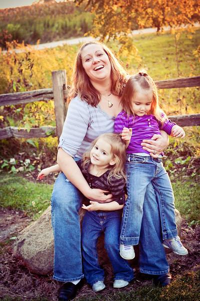 Belinda Family Session 2011-28