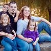 Belinda Family Session 2011-7