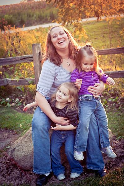 Belinda Family Session 2011-27