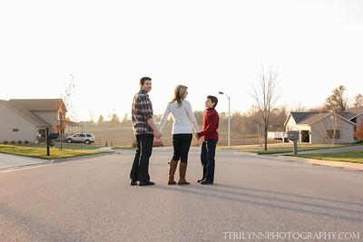 47-Dillon Family 2012