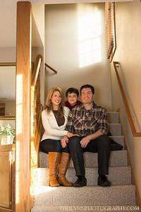 2-Dillon Family 2012