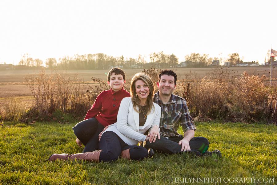 31-Dillon Family 2012