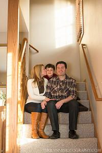 3-Dillon Family 2012