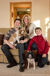 7-Dillon Family 2012