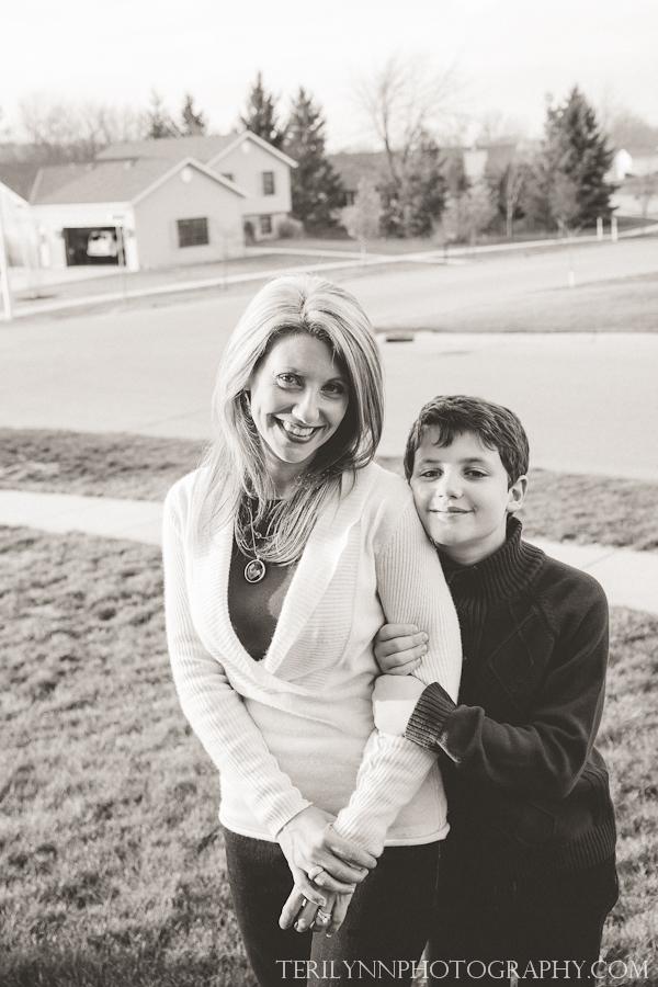 62-Dillon Family 2012