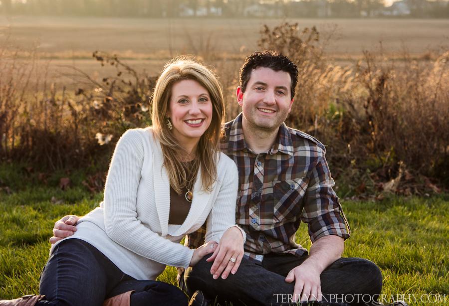 30-Dillon Family 2012