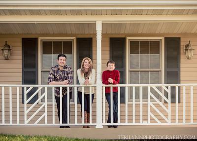 16-Dillon Family 2012
