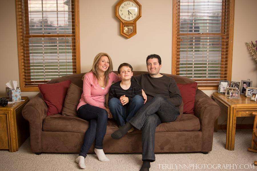 69-Dillon Family 2012