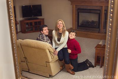 9-Dillon Family 2012