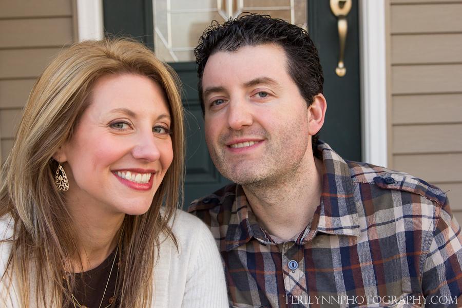 40-Dillon Family 2012