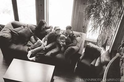 18-Specht Family