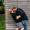 Sally and Jason Engagement Session for web-20