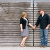 Sally and Jason Engagement Session for web-23