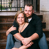 Sally and Jason Engagement Session for web-26