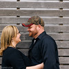 Sally and Jason Engagement Session for web-18