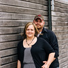 Sally and Jason Engagement Session for web-17