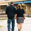 Sally and Jason Engagement Session for web-16
