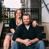 Sally and Jason Engagement Session for web-27