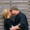 Sally and Jason Engagement Session for web-19