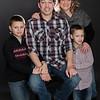 Senobe Family-4