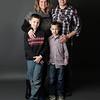Senobe Family-5