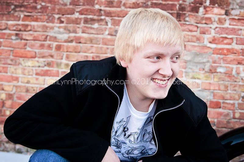 3-Shane