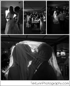 20-Janesville, WI Wedding Photography, Rotary Gardens, and Best Events
