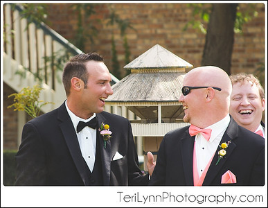 7-Janesville, WI Wedding Photography, Rotary Gardens, and Best Events