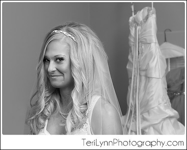5-Janesville, WI Wedding Photography, Rotary Gardens, and Best Events