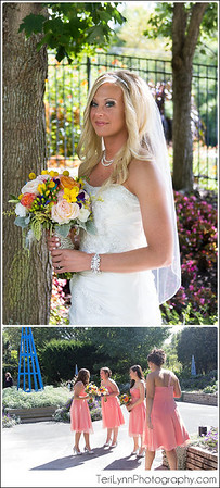 10-Janesville, WI Wedding Photography, Rotary Gardens, and Best Events