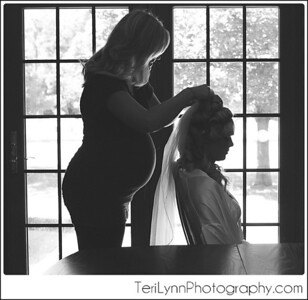 3-Janesville, WI Wedding Photography, Rotary Gardens, and Best Events