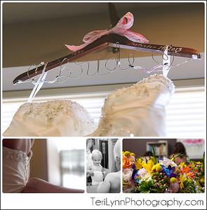4-Janesville, WI Wedding Photography, Rotary Gardens, and Best Events