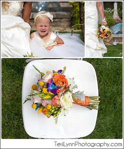 17-Janesville, WI Wedding Photography, Rotary Gardens, and Best Events