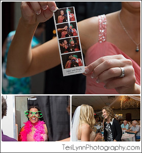 28-Janesville, WI Wedding Photography, Rotary Gardens, and Best Events