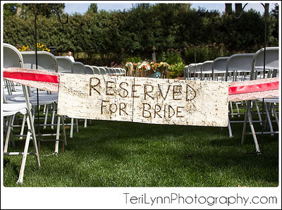 6-Janesville, WI Wedding Photography, Rotary Gardens, and Best Events
