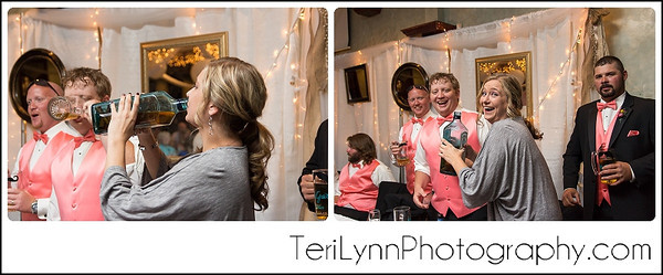 26-Janesville, WI Wedding Photography, Rotary Gardens, and Best Events