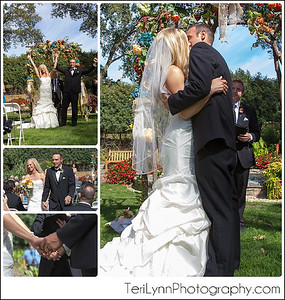 13-Janesville, WI Wedding Photography, Rotary Gardens, and Best Events