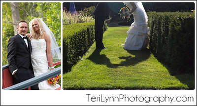 18-Janesville, WI Wedding Photography, Rotary Gardens, and Best Events